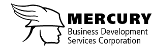 Mercury Business Development Services