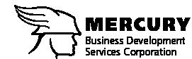 Mercury Business Development Services